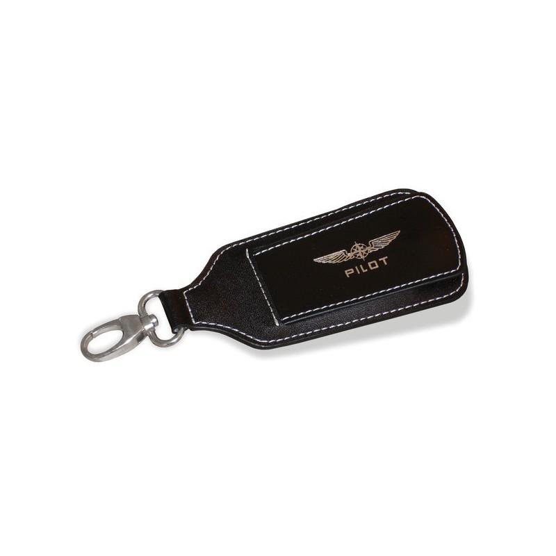 Visačka na batožinu PILOT