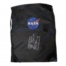 Vak NASA