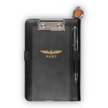 I - pilot mini