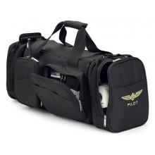 Pilot Bag Weekend