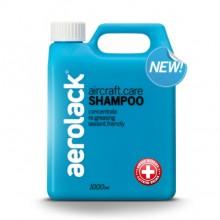 Šampón AEROLACK 1000ml