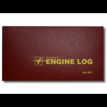 Zápisník pre motor