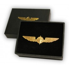 Pilot Wings Gold