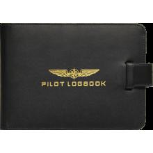 Obal na logbook Pilot