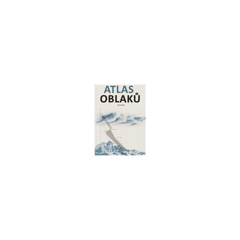 Atlas oblaků