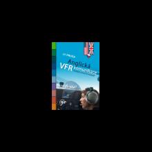 Anglická VFR komunikácia