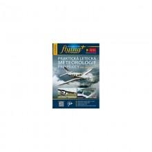 Časopis Flying Revue - Meteorologický špeciál