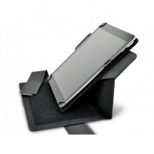 Rotačný nákolenník pre iPad