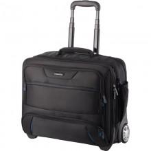 Cestovná taška na koliečkach