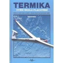 Termika - vyšší škola plachtění