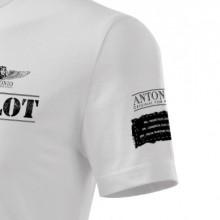 T-shirt PILOT