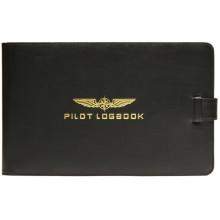 Obal na logbook (veľký)