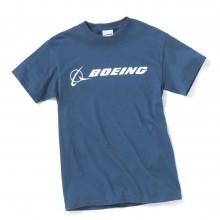 Tričko Boeing