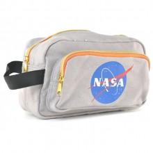 Toaletná taška NASA