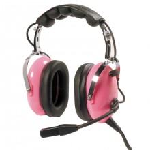Pilot P51C Pink