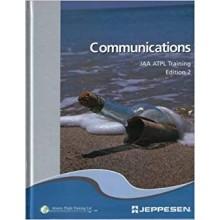 Jeppesen JAA ATPL Communication