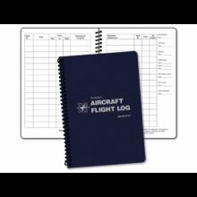 Zápisník letov lietadla