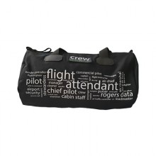 """Športová taška """"Air Crew"""""""