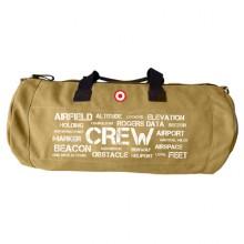 """Športová taška """"Aviation Terms"""""""