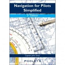 Navigácia pre pilotov jednoducho
