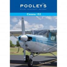Návod k lietadlu Cessna 152