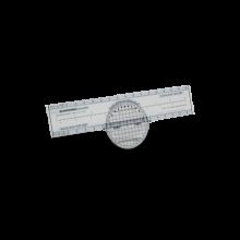 Jeppesen PJ-1 rotating azimuth plotter