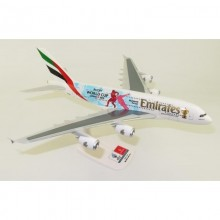 Model A380-861 Emirates Japan 2019 1:250