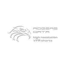 Rogers Data