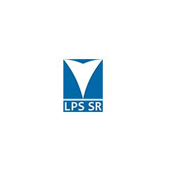 LPS SR