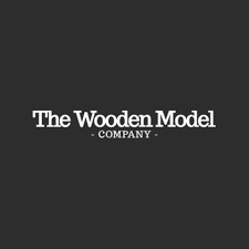 Wooden model company